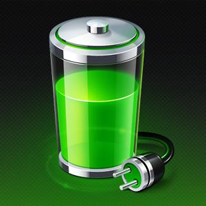 纳米氧化铝锂电池应用