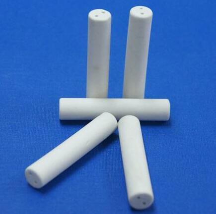 三氧化二铝陶瓷应用